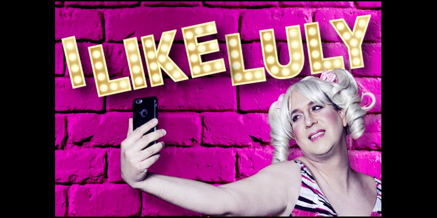 Pablo Angeli - I Like Luly